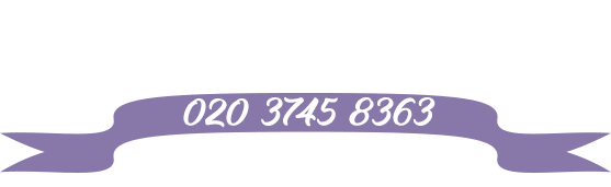 logo top carpet cleaner
